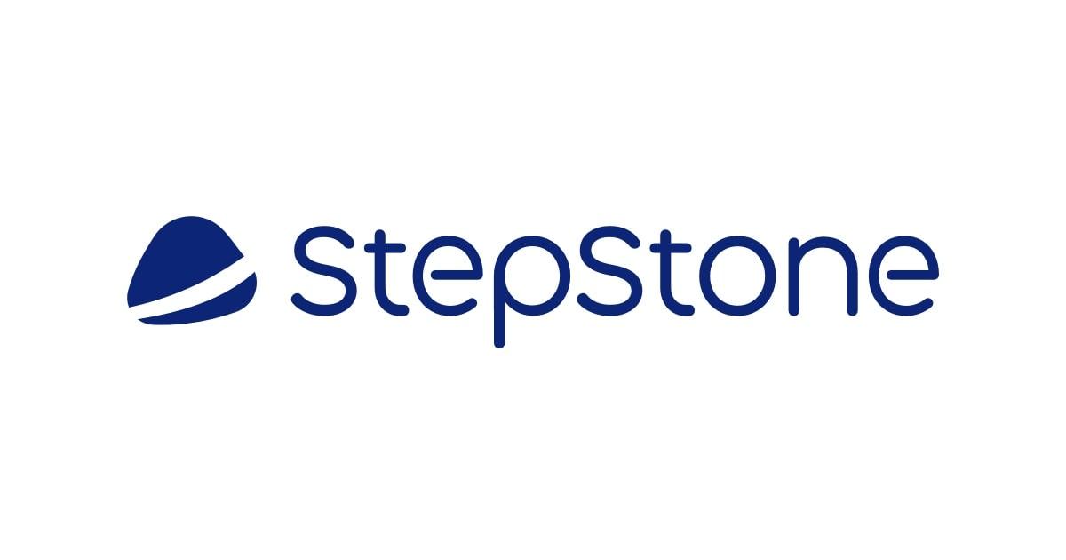 stepstone-logo-facebook
